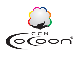 CCN Cocoon