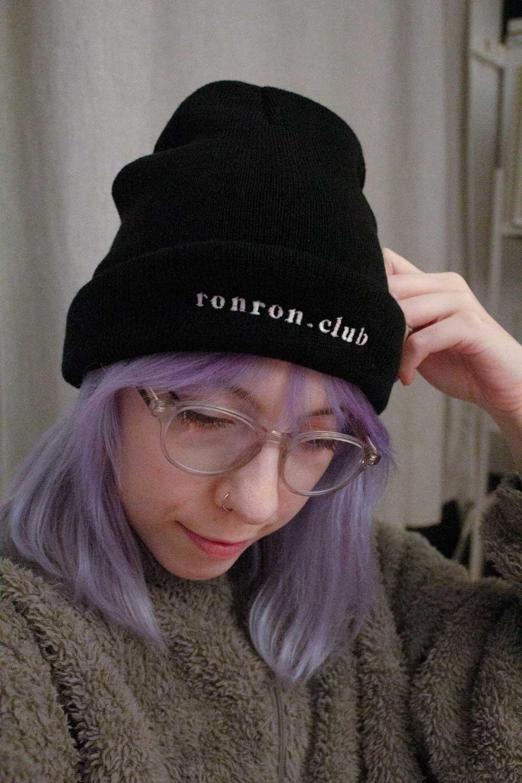 tuque ronron.club