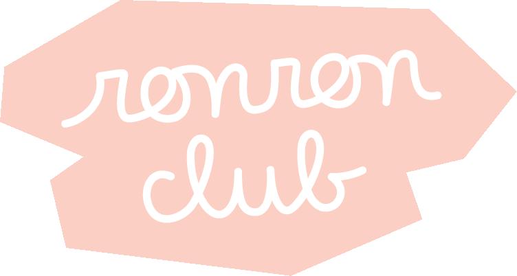 ronronclub