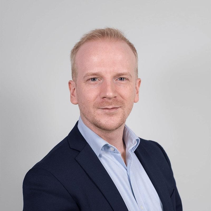 Henrik Profil bild