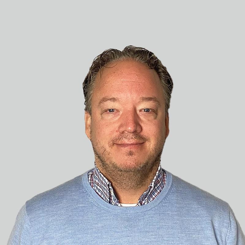 Fredrik S profil bild