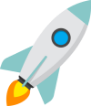 a rocket picture