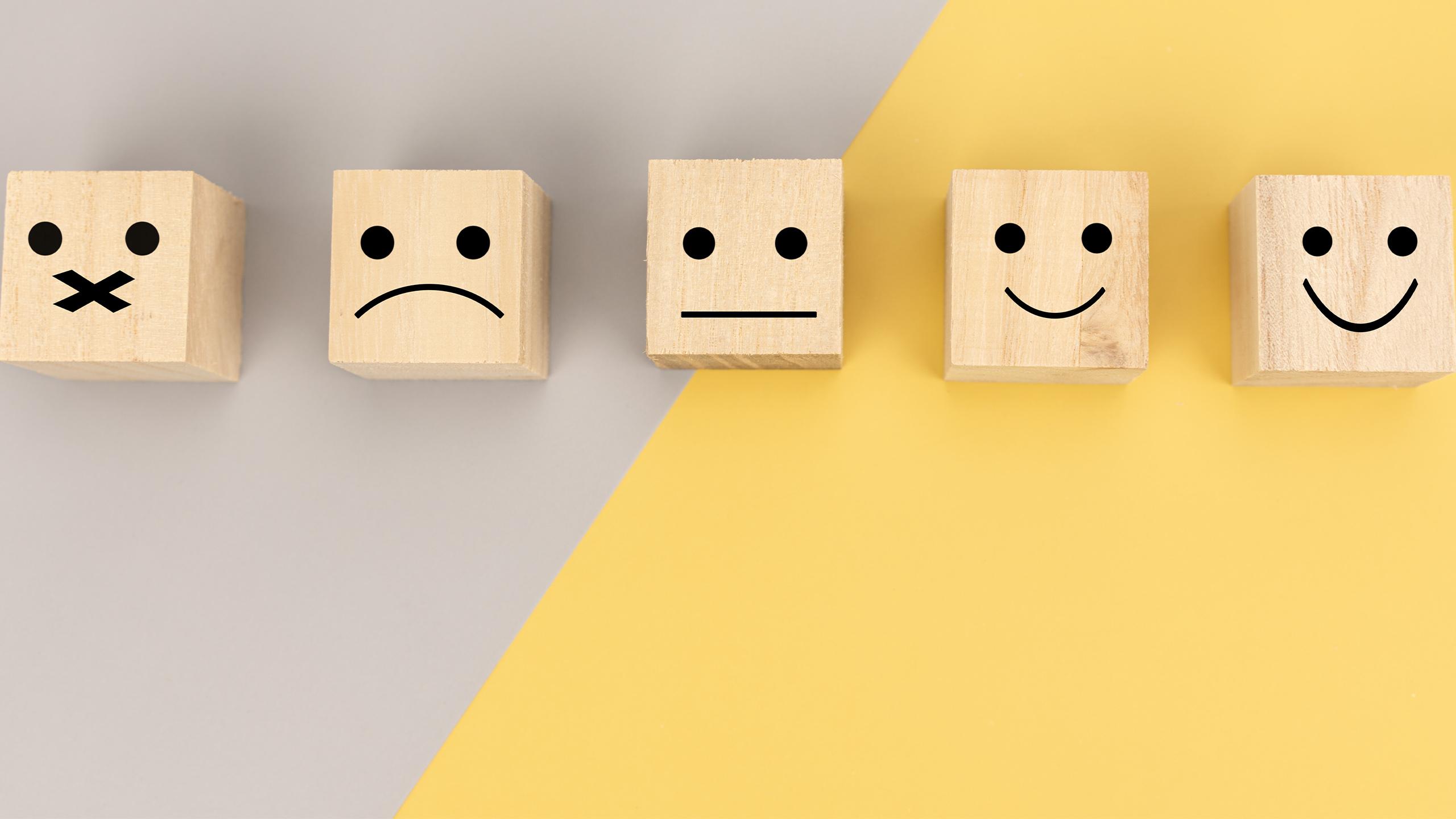 Cómo enfrentar el fracaso