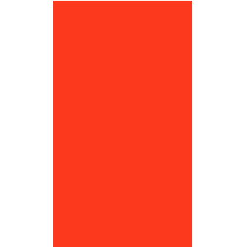 in5 Logo