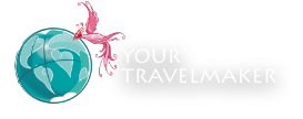 Your Travelmaker Logo