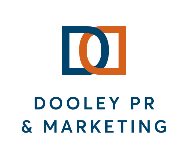 Dooley PR and Marketing Logo