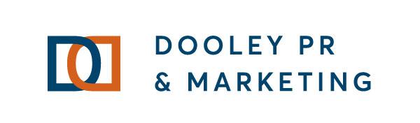 Dooley PR Logo