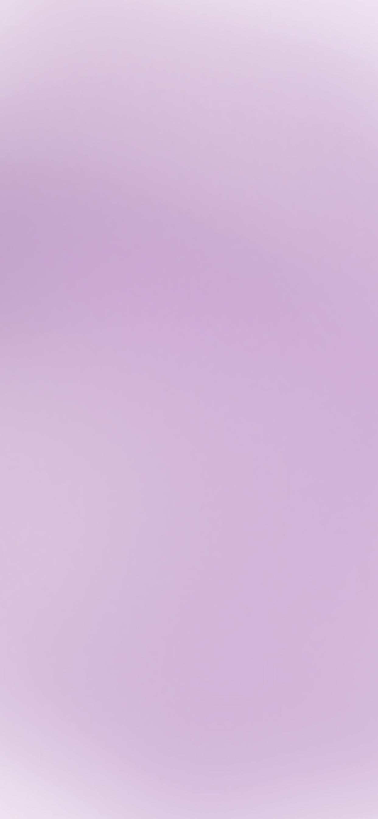 Color Blur Pink