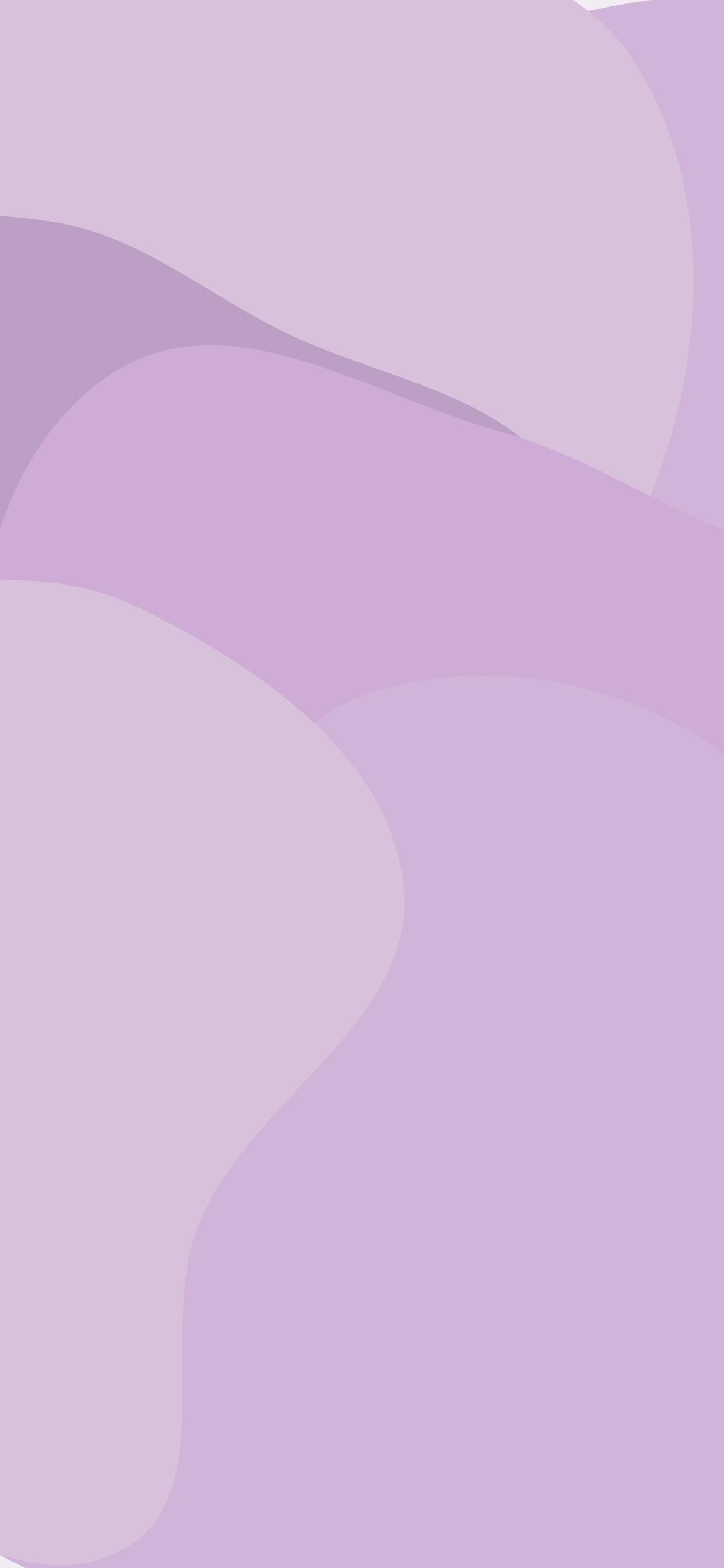 Color Blog Big pinky