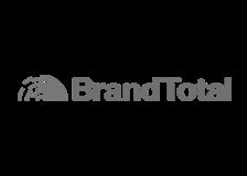 BrandTotal Logo