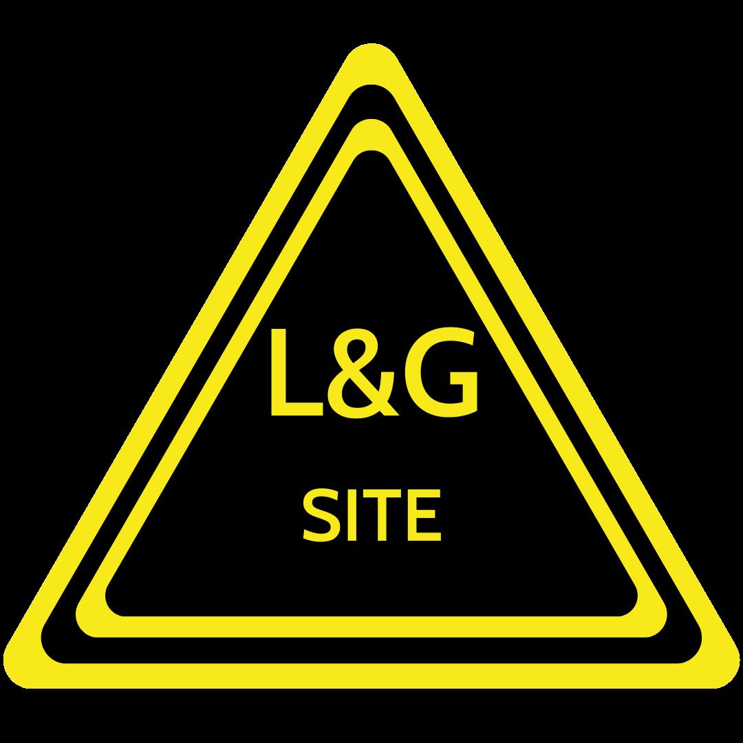 L&G Site
