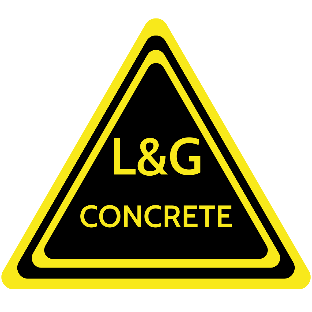L&G Concrete