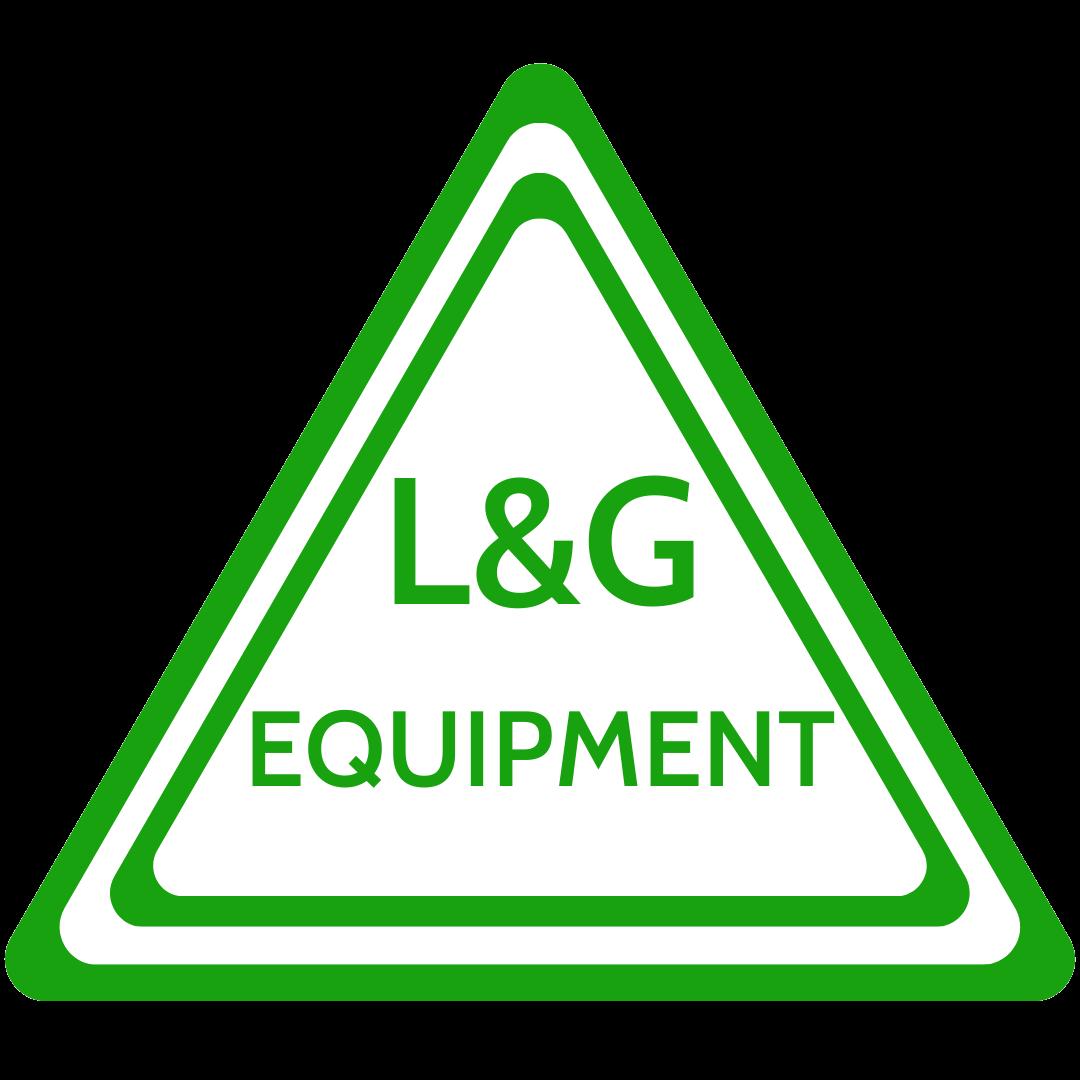 L&G Equipment