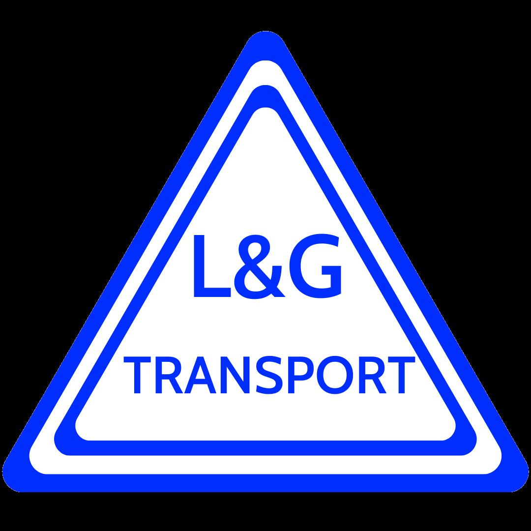 L&G Transport