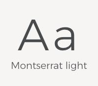 UI design snippet