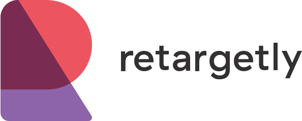 Retargetly Logo