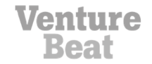 Feature on Venture Beat
