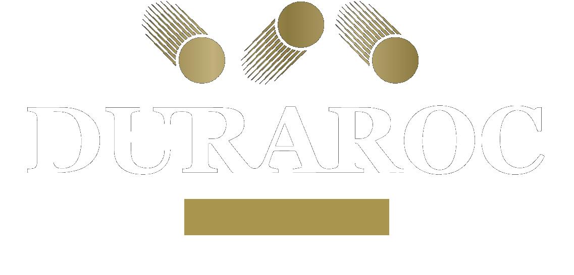 Duraroc Québec English