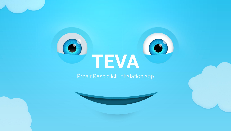 3_TEVA // English