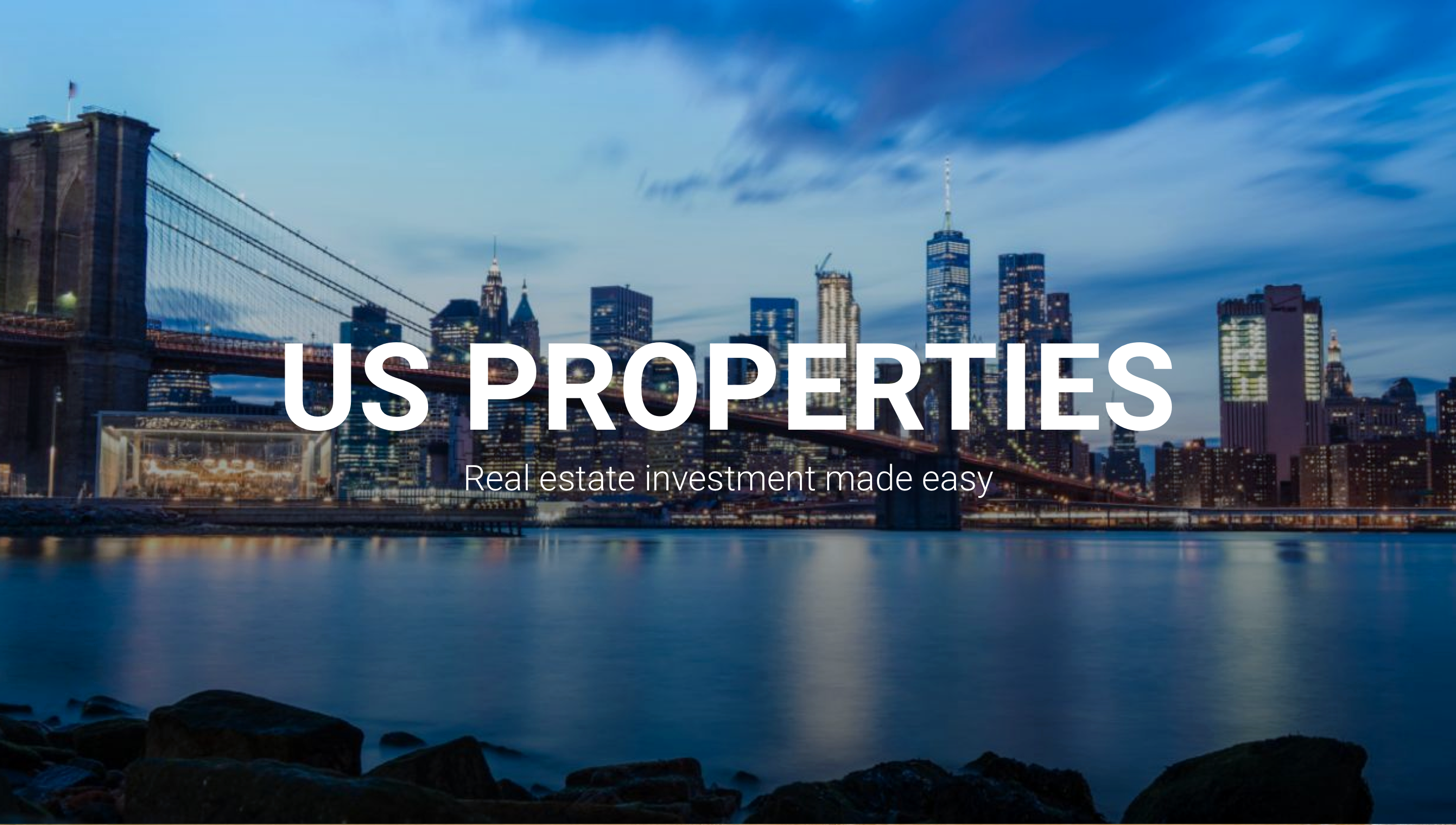 Us Properties