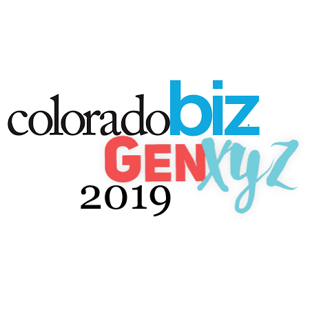 coloradoBiz GenXYZ 2019