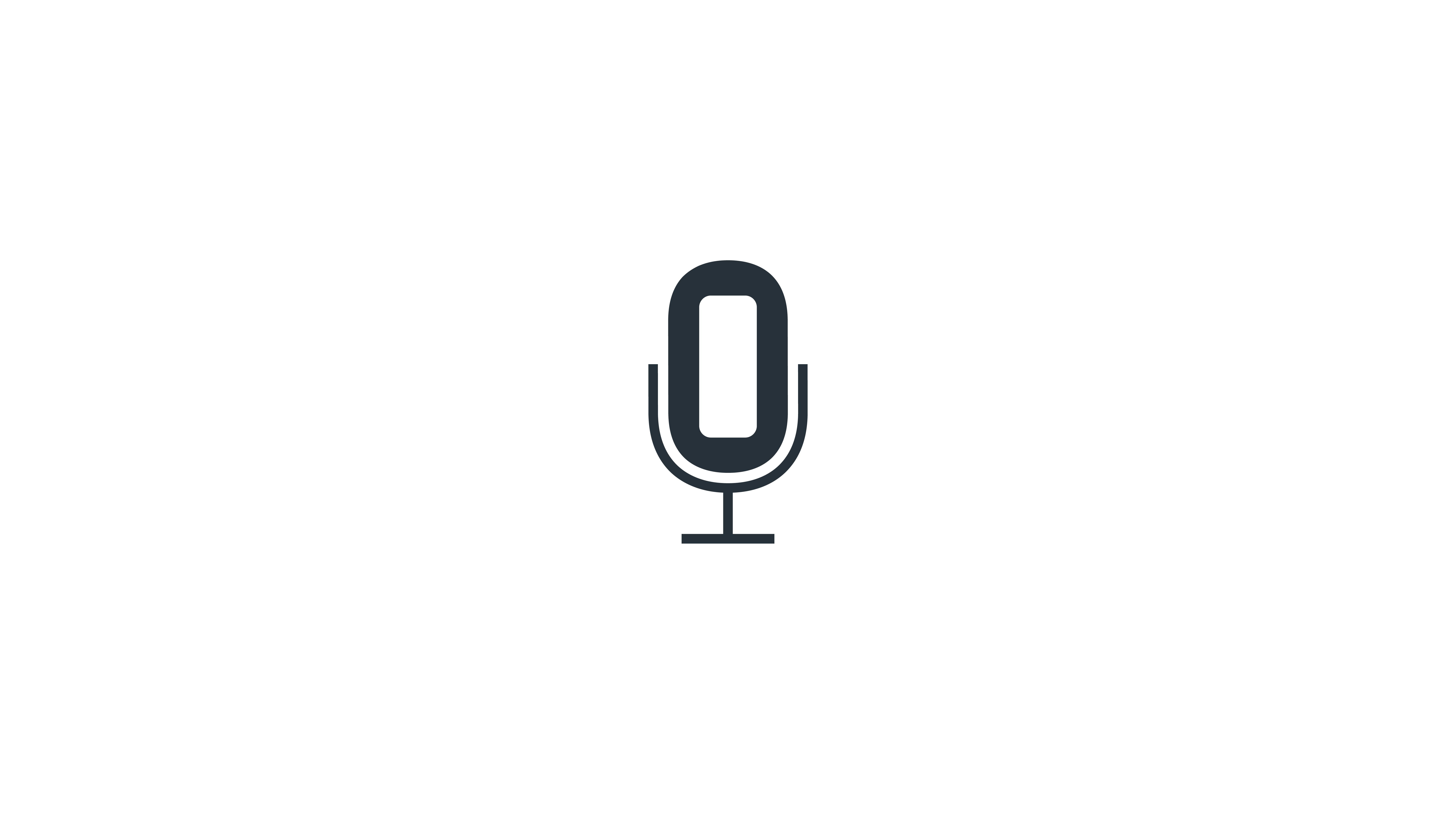 Oakmont Radio Show Icon