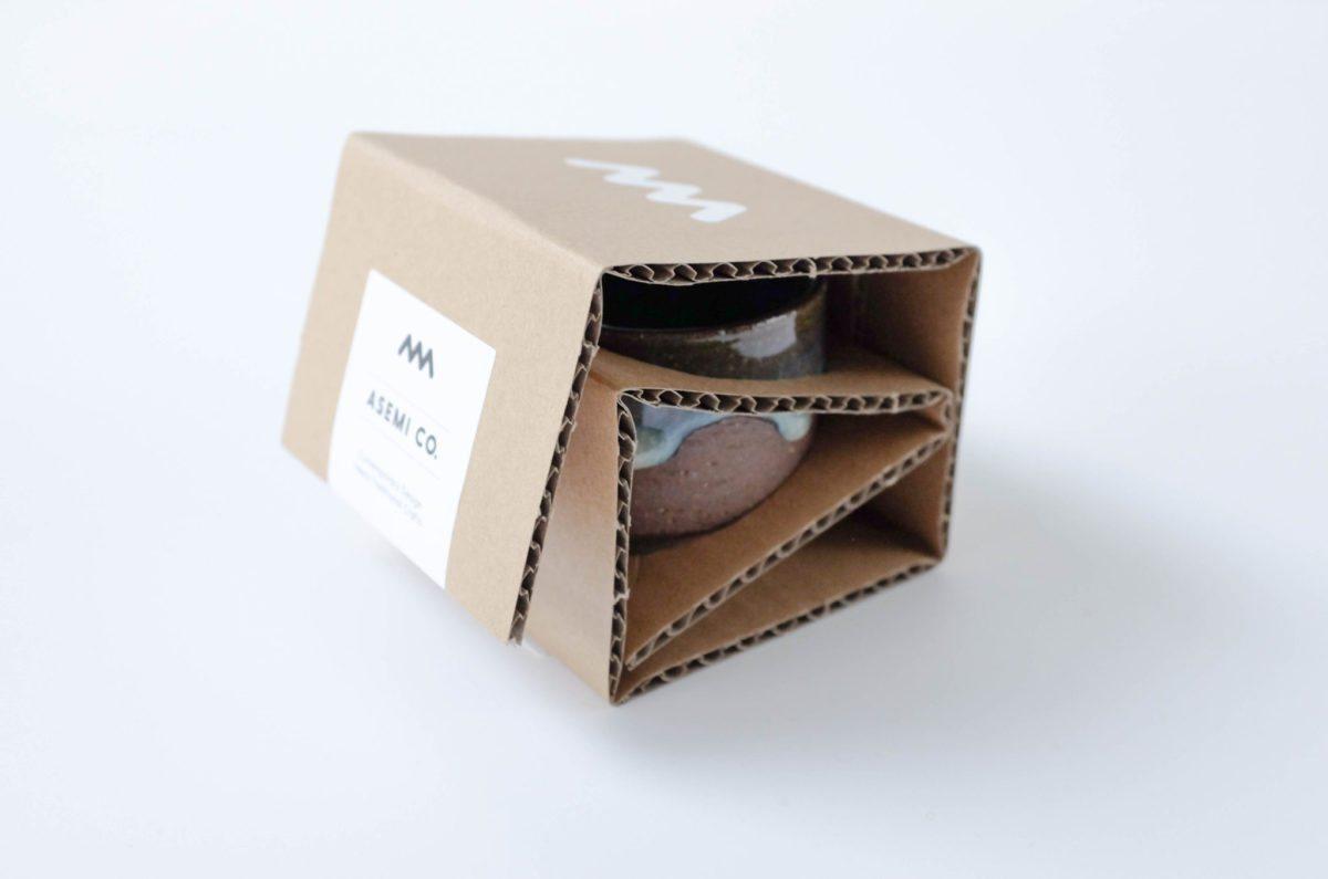 Asemi - Minimalgoods