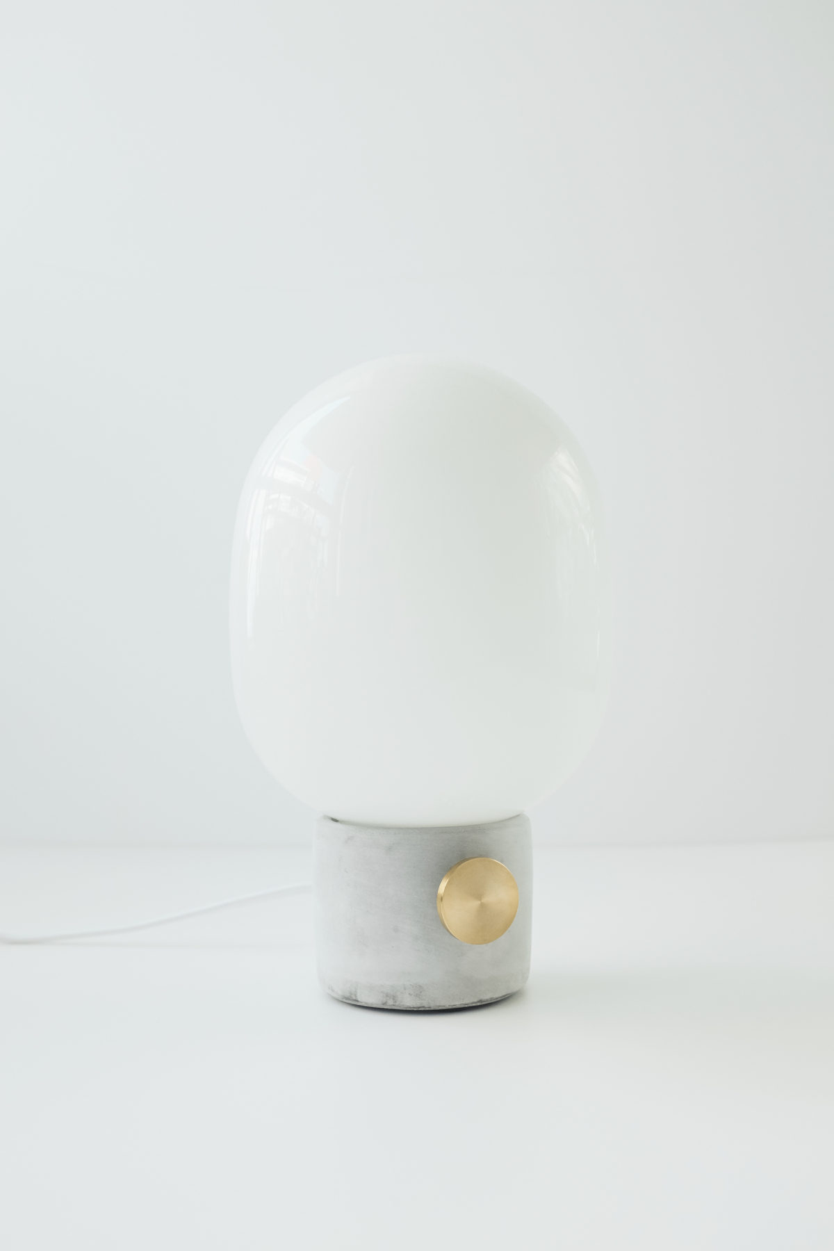 Menu Concrete Lamp-1