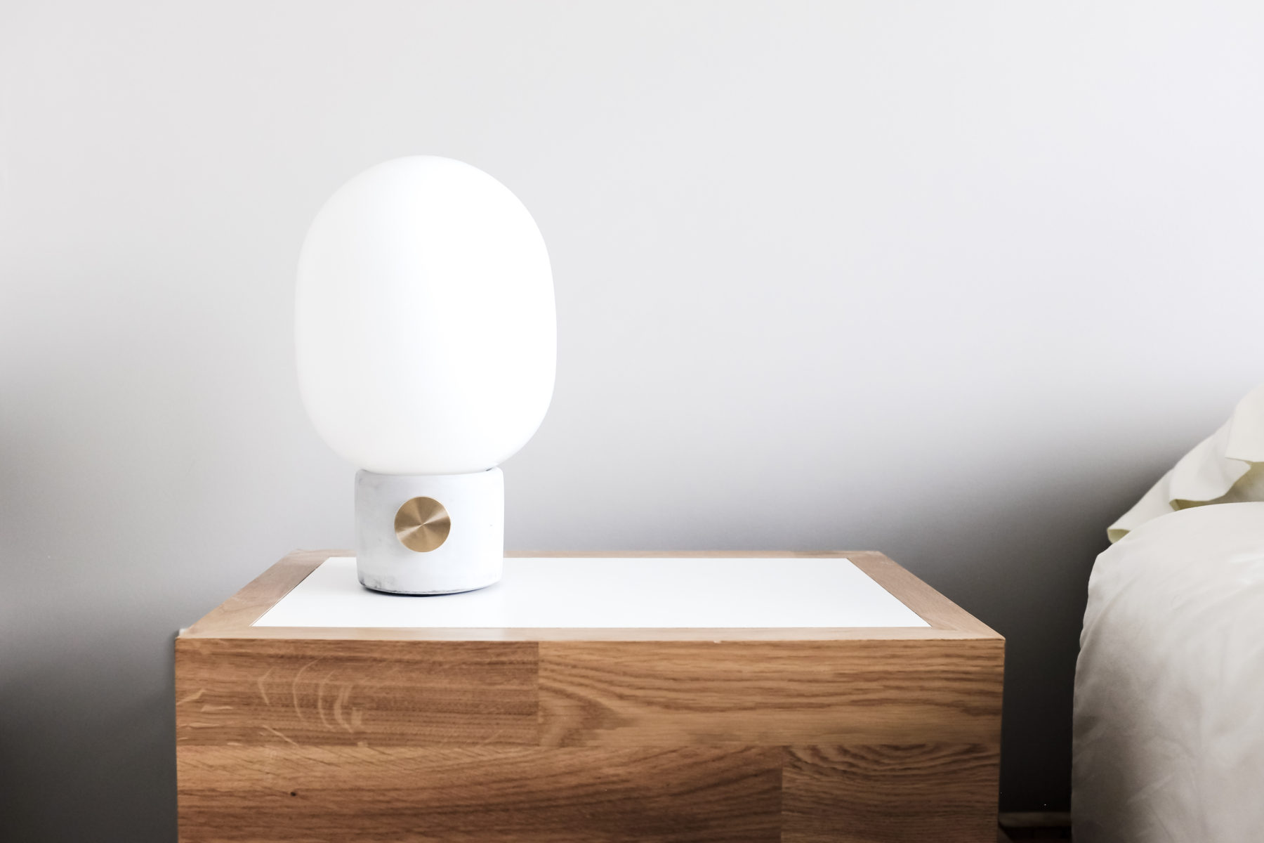 Menu Concrete Lamp-16