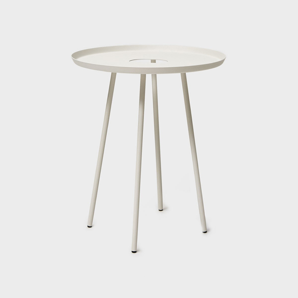 DIMS Side Table