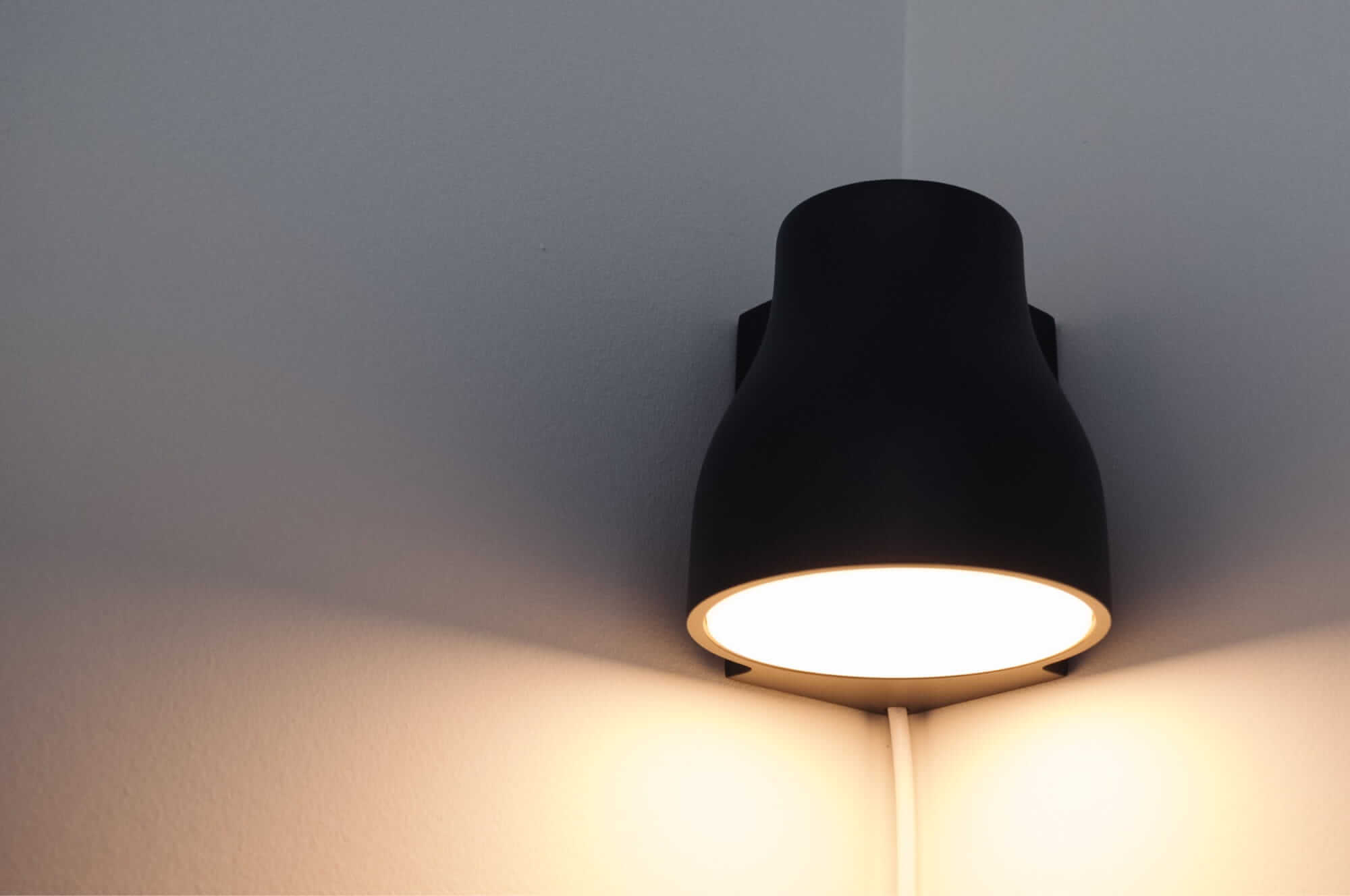 Gantri Carve Light Review