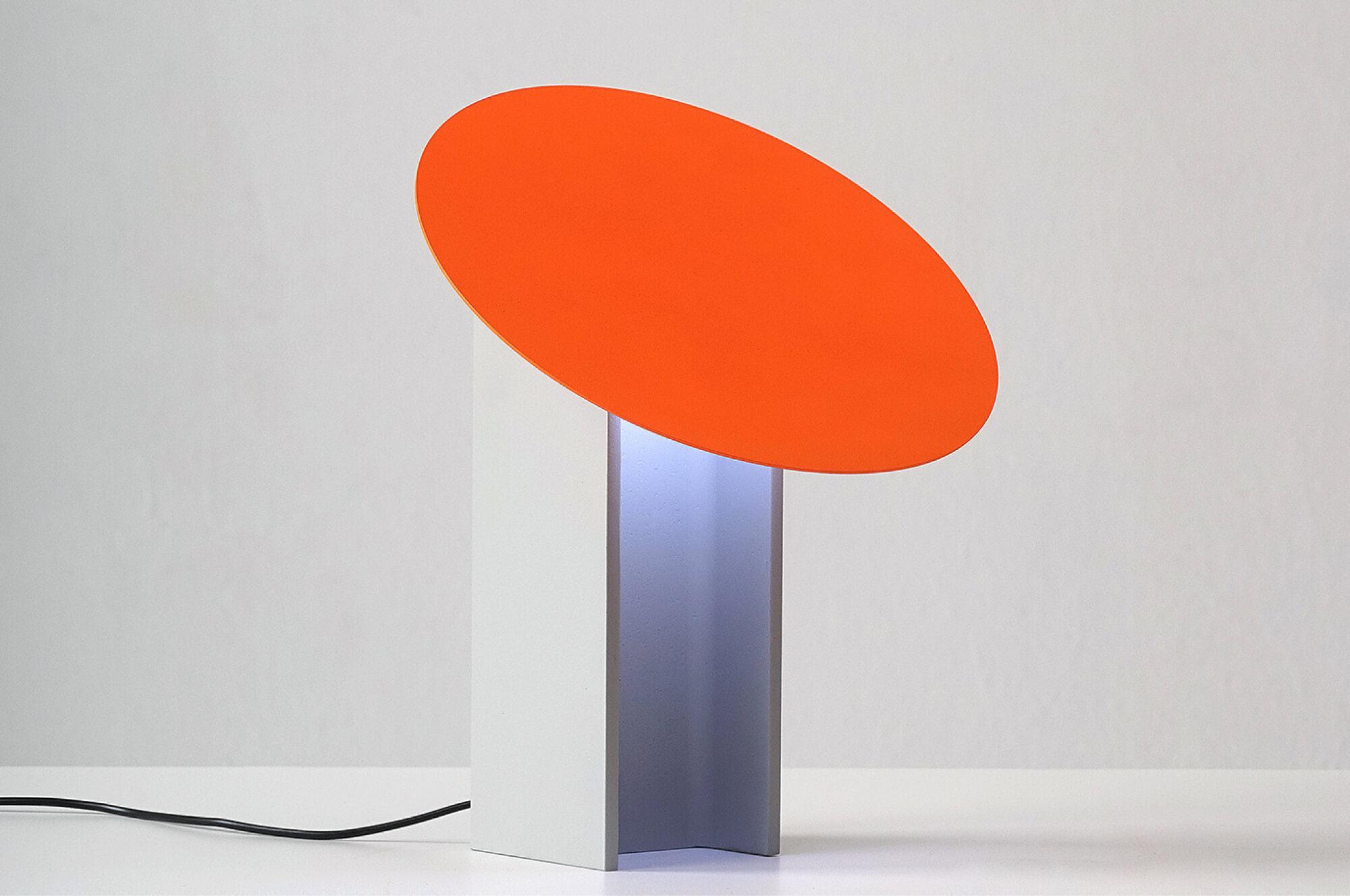 H-Beam Lamp Series