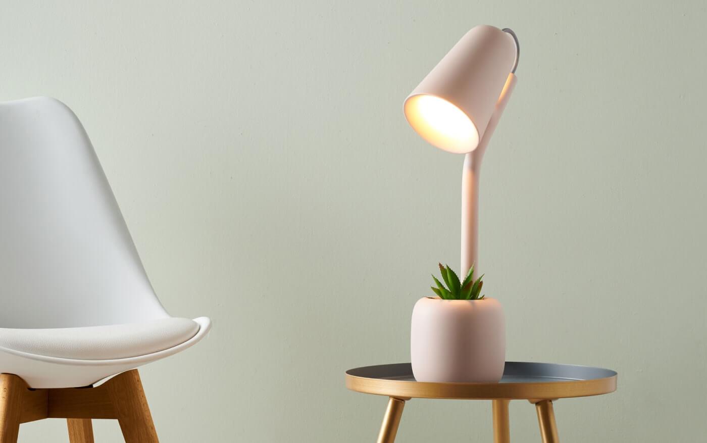 Gantri Suyo Table Light