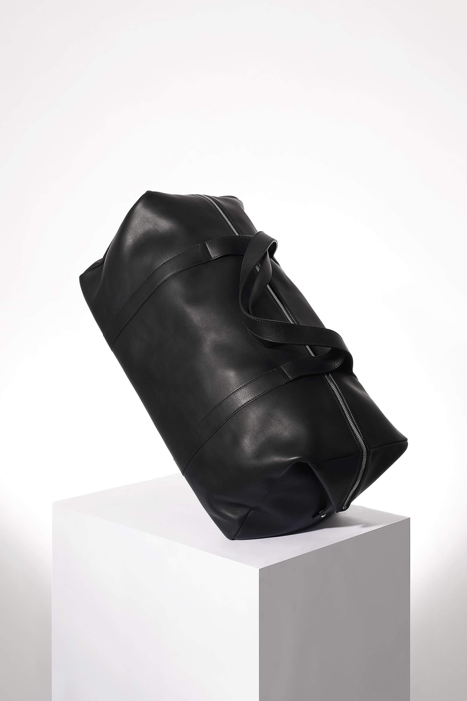 Lampi Men's Bag Collection