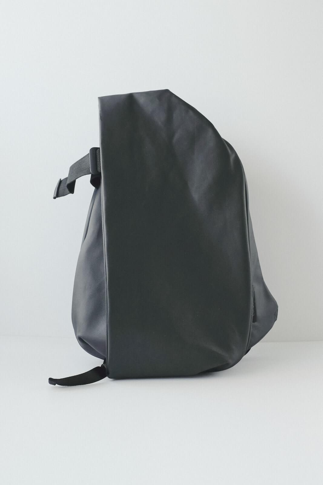 Cote & Ciel Isar Backpack review