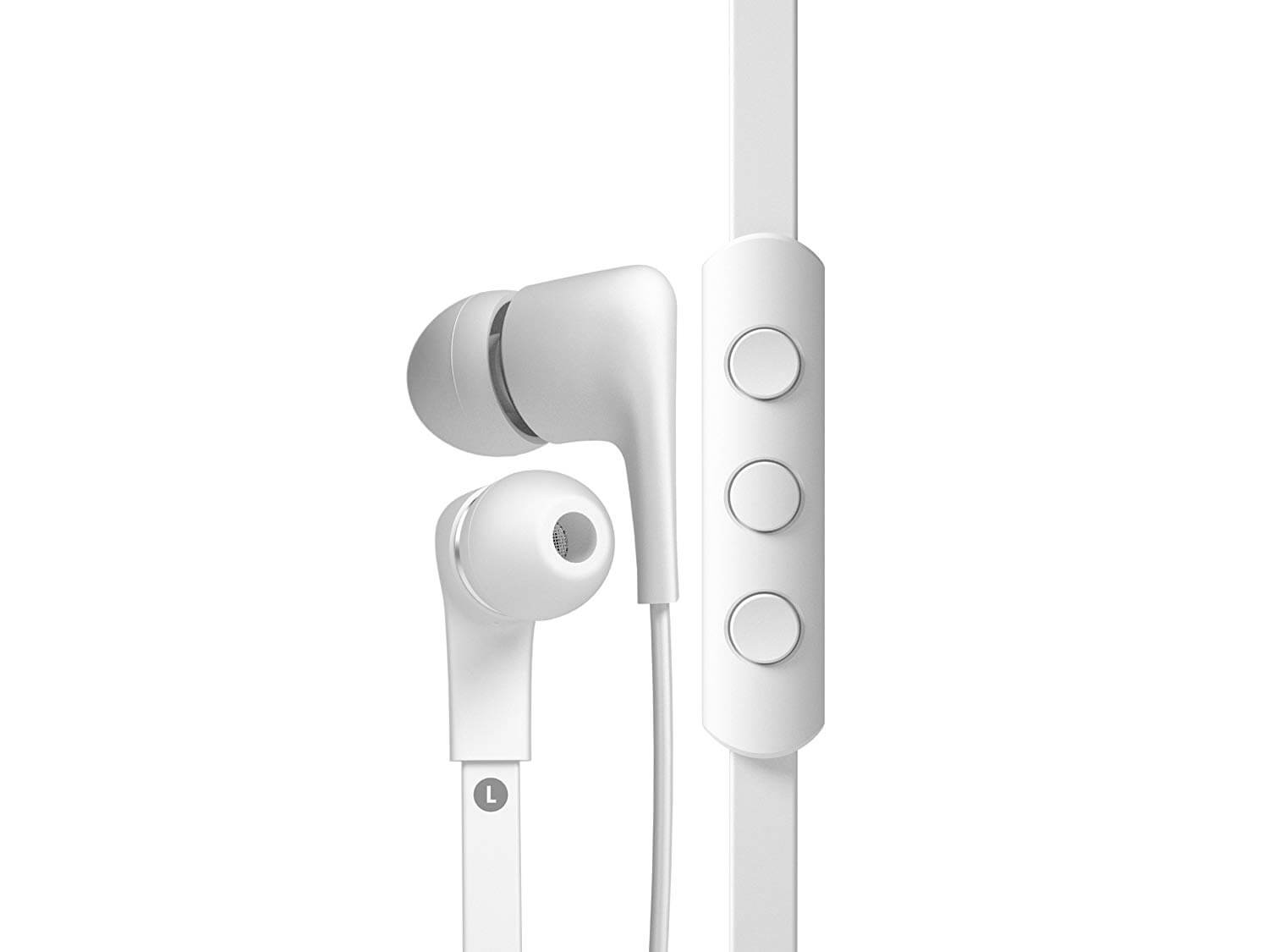 a-JAYS Five Earbuds