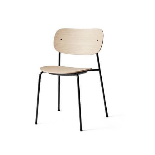 Co Chair