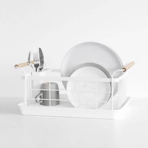 Tosca Dish Rack