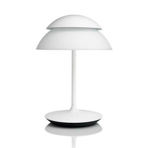 Philips Hue Beyond Table Lamp