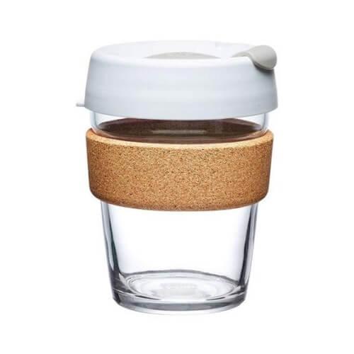 KeepCup 12oz Coffee Cup