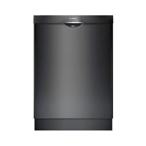 Bosch 300 Series Dishwasher