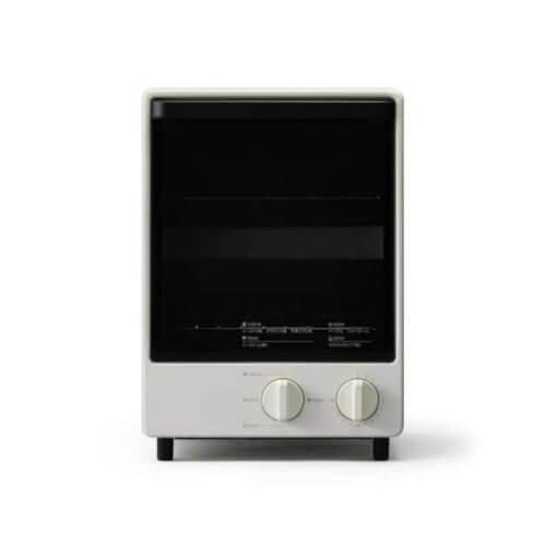 Muji Toaster Oven