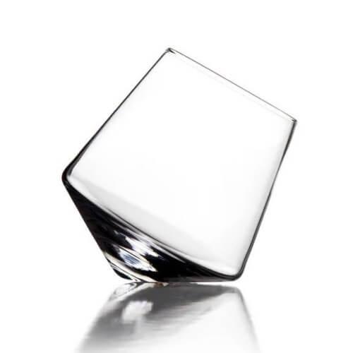 Sempli Wine Glass (2)