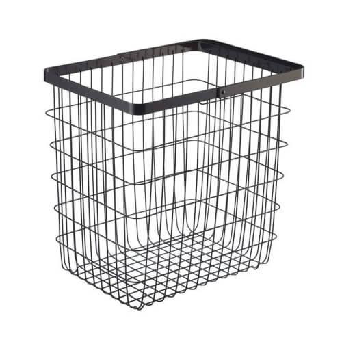 Yamakazi Tower Laundry Basket