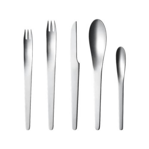 Georg Jensen Cutlery Set