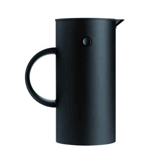 Stelton EM Press Coffee Maker