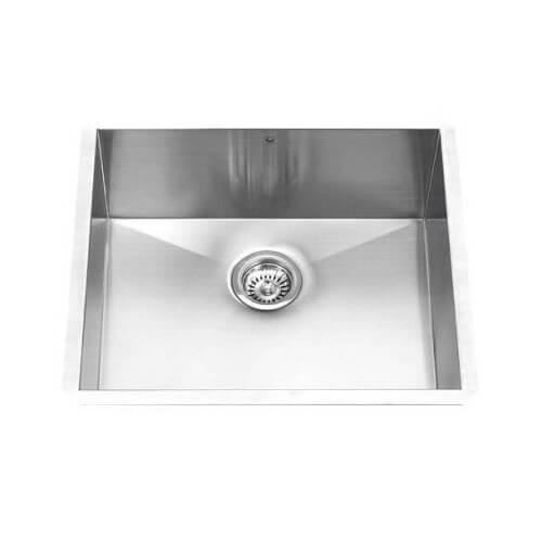 Vigo Undermount Sink