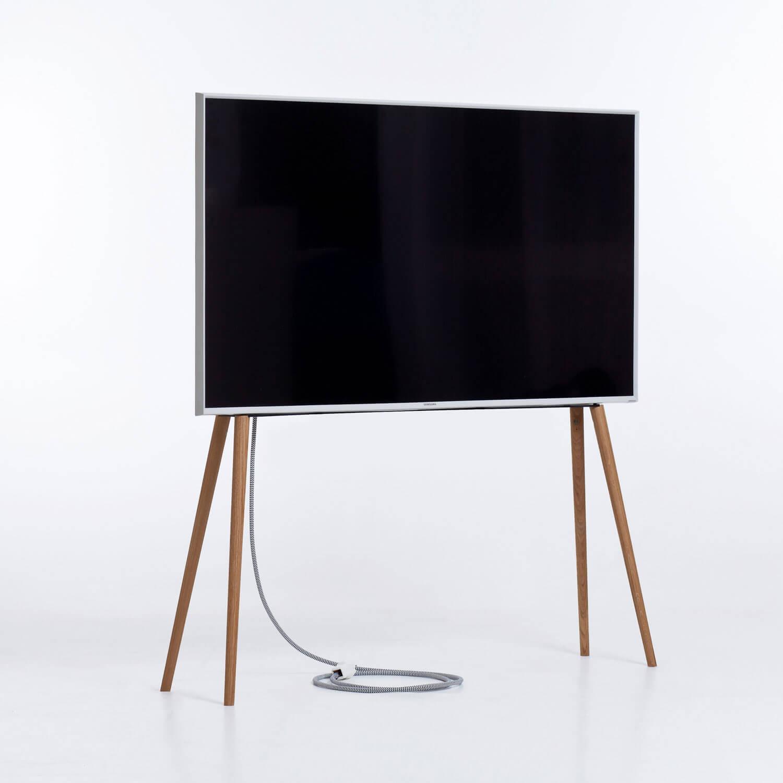 JALG TV Stand