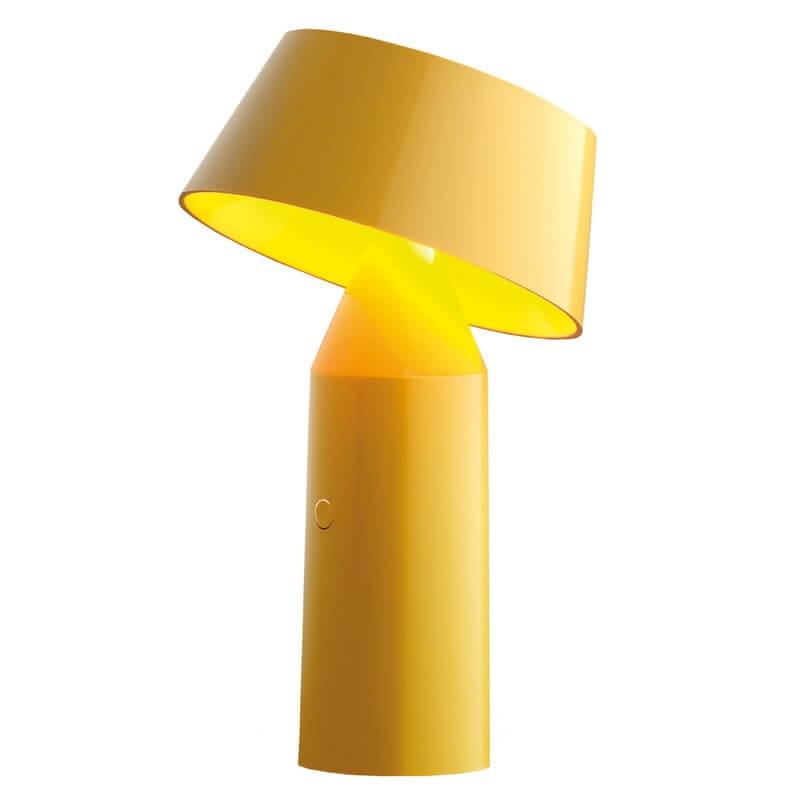 Bicoca table lamp