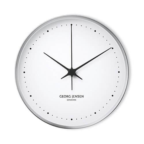 HK Wall Clock